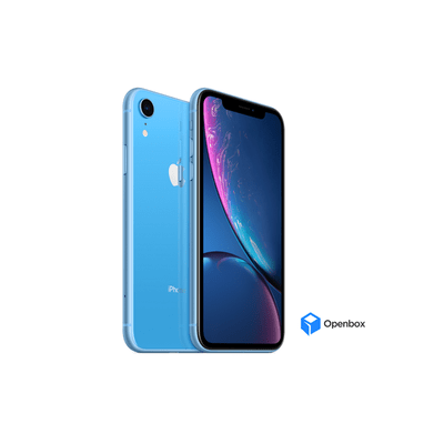 iphone--xr-blue